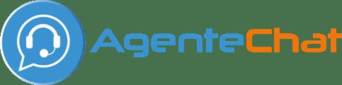AgenteChat